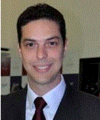 Diego Nery Benevides Gadelha: Oftalmologista