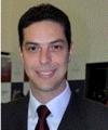 Diego Nery Benevides Gadelha - BoaConsulta