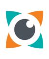 Clínica De Olhos Vedere - Jandira - Oftalmologia