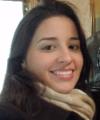 Neylane Nyeria Coelho Batista Gadelha: Oftalmologista