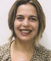 Maria Cecilia Santos Cavalcanti Melo: Oftalmologista