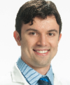 Gilvando Carneiro Leal Filho: Oftalmologista