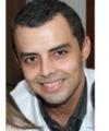 Adolfo Savio Bezerra Gomes: Oftalmologista - BoaConsulta