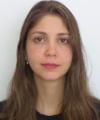 Ana Flavia Azevedo Diniz de Freitas: Oftalmologista - BoaConsulta
