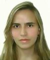 Rayssa de Fatima Farias da Costa Gabino: Oftalmologista - BoaConsulta