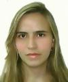 Rayssa De Fatima Farias Da Costa Gabino - BoaConsulta
