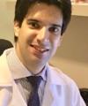 Antonio Moreira Montenegro: Oftalmologista - BoaConsulta