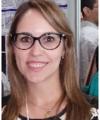Rafaella Natalia Carvalho de Paiva - BoaConsulta