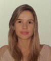 Amanda Lemos Barros Martins: Oftalmologista - BoaConsulta