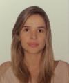 Amanda Lemos Barros Martins: Oftalmologista