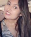 Natália Cristina Bernardo Fabrini Paes: Psicólogo