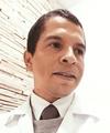 Eduardo Costa: Dentista (Ortodontia), Disfunção Têmporo-Mandibular e Reabilitação Oral