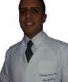 Oduvaldo Cardoso Soares Junior: Dentista (Clínico Geral), Dentista (Ortodontia) e Prótese Dentária