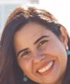Sarah Filgueiras De Menezes Thé: Oftalmologista