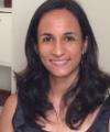 Marina Neto De Carvalho Siqueira - BoaConsulta
