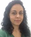 Karina Galvão De Moraes: Psicólogo