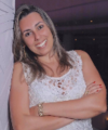 Fernanda Cruz Vieira Ferreira: Psicólogo