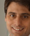 Ricardo Casalino Sanches De Moraes: Cardiologista e Clínico Geral