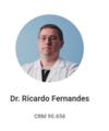 Ricardo Fernandes - BoaConsulta