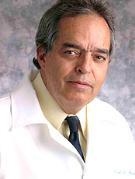 Dr. Henrique Sodre De Almeida Fialho