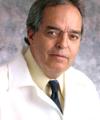 Henrique Sodre De Almeida Fialho: Ortopedista