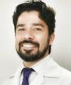 Ricardo Freire Gurgel: Oftalmologista