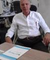 Augusto Cesar De Araujo: Oftalmologista - BoaConsulta