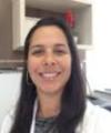 Sandra Alamino Felix De Moraes: Fisiatra