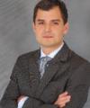 Martin Andreas Geiger: Cirurgião Vascular