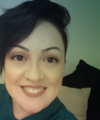 Sueli Dos Santos: Psicólogo