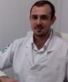 Ciro Blujus dos Santos Rohde - BoaConsulta