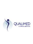 Qualimed - Vila Gomes Cardim - Ortopedia E Traumatologia