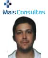 Guilherme Rondinelli Secunho: Ortopedista