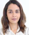 Jessica Werneck Aguiar: Dentista (Clínico Geral), Dentista (Ortodontia) e Ortopedia dos Maxilares