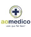 Aomédico - Clínica Médica - BoaConsulta