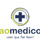 Aomédico - Pediatria