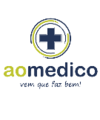 Aomédico - Pediatria: Pediatra