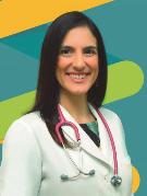 Marcela Ferreira De Noronha