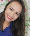 Fernanda Rodrigues Da Silva: Psicólogo
