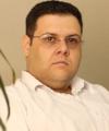 Fabio Castro Silva: Psicólogo