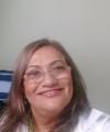 Lucia Helena Alves Ferreira: Psicólogo