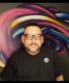 Claudio Henrique Proenca Freire Da Silva