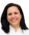 Tricia Andrade Silveira Giacomini - BoaConsulta