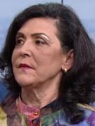 Marta Alice Sabino Andrade
