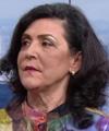 Marta Alice Sabino Andrade - BoaConsulta