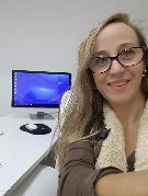 Erika Maria Rapozero Generoso