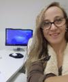 Erika Maria Rapozero Generoso: Pediatra