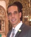 Mauricio Jose Viana Junior: Oncologista