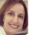 Priscila Zanotti Stagliorio: Pediatra