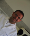 Jonatas Firmo Chaves Silva: Dentista (Clínico Geral), Dentista (Dentística), Dentista (Estética), Dentista (Ortodontia), Disfunção Têmporo-Mandibular, Implantodontista, Ortopedia dos Maxilares, Prótese Dentária e Reabilitação Oral
